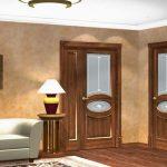 Практичные двери: какие они на самом деле?