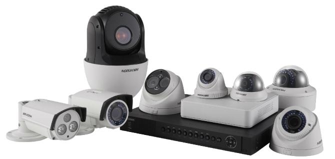 Стоит ли использовать системы видеонаблюдения и как их выбрать
