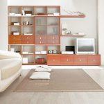 Как выбрать корпусную мебель для всего дома