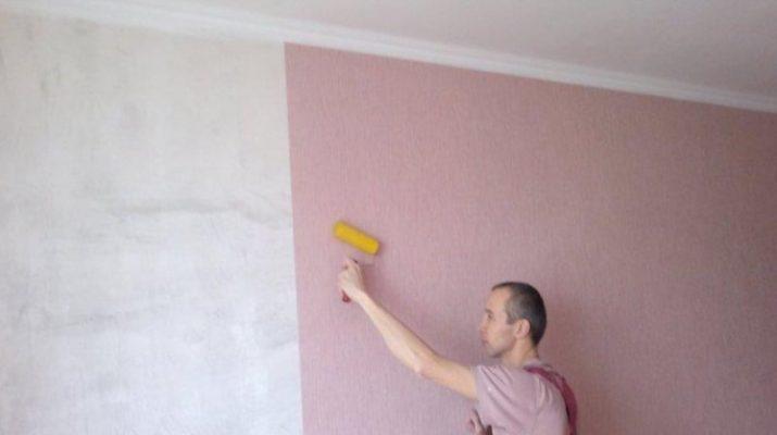 Основные разновидности ремонта дома