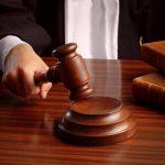 Особенности проведения судебной экспертизы