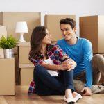Переезд – как правильно его организовать