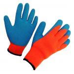 Акриловые перчатки и особенности их использования