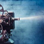 Фильмы, которые стоит посмотреть