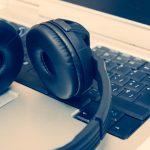 Где и как найти хорошую музыку