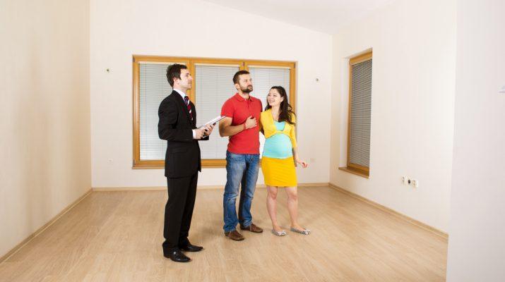 Как правильно провести прием квартиры в новостройке