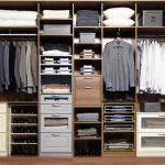 Как выбрать идеальный шкаф-купе