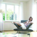 Какие окна лучше всего для дома и квартиры