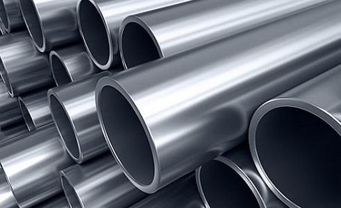 Нержавеющая сталь – ее преимущества и особенности