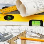 Нюансы проведения изыскательских исследований при архитектурном проектировании
