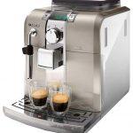 Особенности кофеварки DeLonghi и ее ремонт