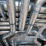 Особенности выбора вентиляционной системы