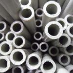 Полипропиленовые трубы и их свойства