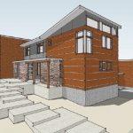 Зачем нужен проект для строительства дома