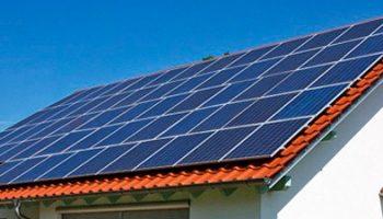 Солнечные батареи – за и против