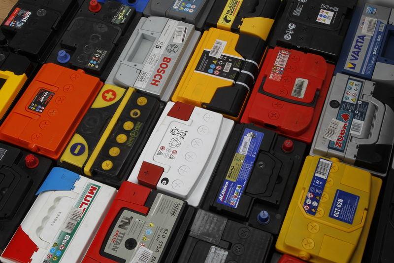 Советы тем, кто только что купил новый автомобильный аккумулятор
