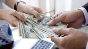 Стоит ли брать кредит и какие есть виды