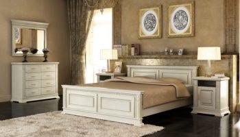 Так ли хорошо белорусская мебель