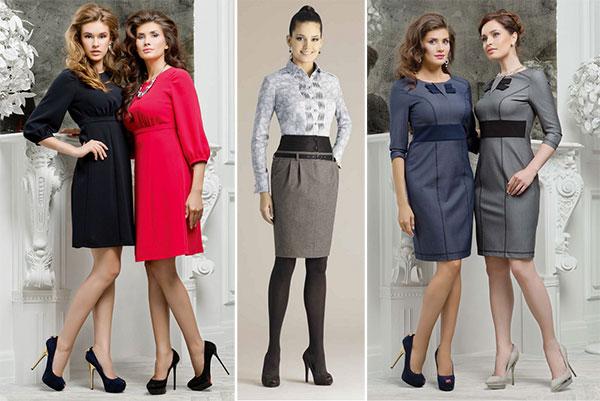 Белорусская женская одежда - предложения интернет-магазина 24bet.ru