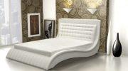 Экокожа: не просто тренд, а максимально комфортная мебель