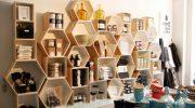 Интернет-магазин мебели Dadamart — жизнь с нового листа
