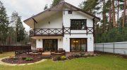 Как выбрать идеальный проект для частного дома или дачи