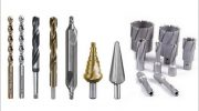 Какие сверла по металлу самые лучшие?