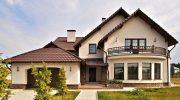 Какой он – идеальный дом