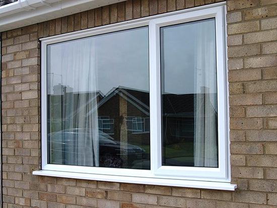 Правильно выбираем окна для дома и квартиры