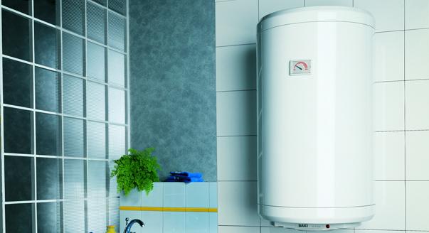 Виды водонагревателей для квартиры