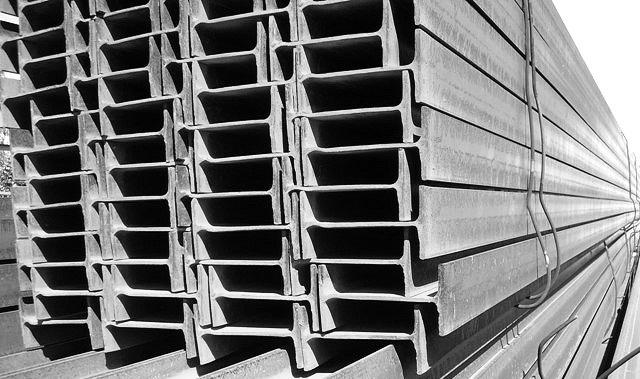 Двутавровая балка в строительной сфере – особенности применения