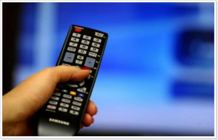 Качественное спутниковое оборудование – залог беспроблемного просмотра ТВ