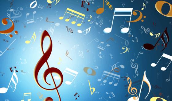 Как найти хорошие песни и скачать их