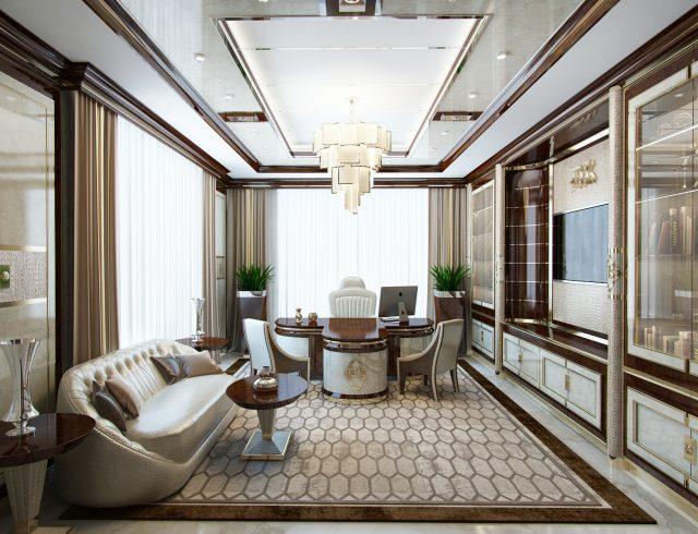 Как сделать идеальный дизайн интерьера у себя дома