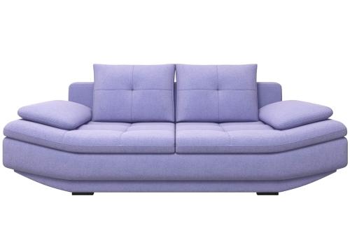 Как выбрать хороший и долговечный диван