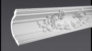 Лепнина «Европласт» – качество и надежность современного материала
