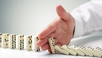 Развитие системы менеджмента качества