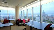 Стоит ли арендовать офис в бизнес-центре