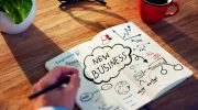 Как открыть свой бизнес: секреты и советы для начинающих