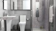 Основные ошибки ремонта ванной комнаты
