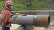 Основные способы как защитить металл промышленным способом