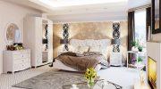 Правила выбора идеальной мебели