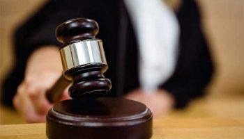 Сфера деятельности арбитражных судов
