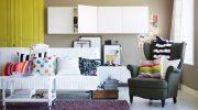 Стоит ли выбирать мебель и детали интерьера из ИКЕА