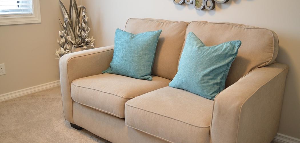 Выбираем мягкую мебель несколько полезных советов