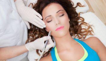 Как эффективно избавиться от пигментации кожи