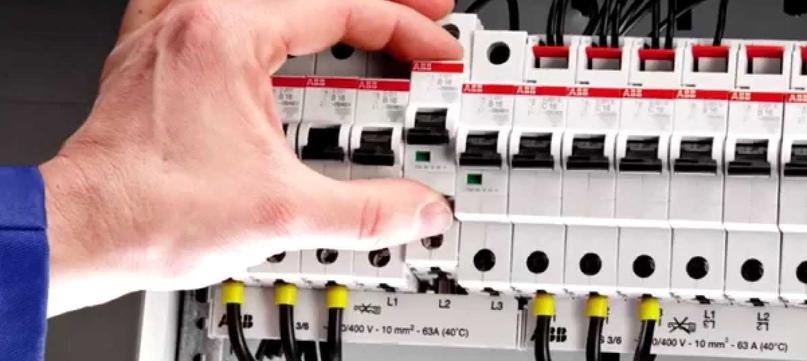 Как подобрать автоматический выключатель в квартиру