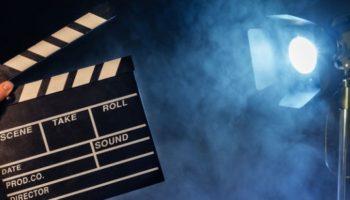Как выбрать хороший фильм