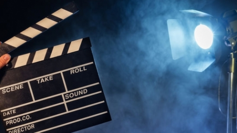 Как выбрать хороший фильм - обзор