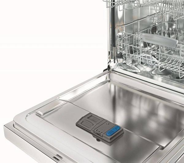 Почему стоит выбрать посудомоечную машину Hotpoint Ariston
